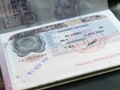 Visado de Laos, cómo conseguirlo rápidamente on arrival