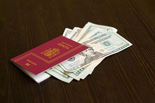 Presupuesto viaje a Laos