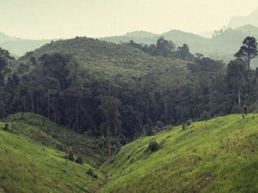 Cap. 05 – Segundo día de trekking por Nam Tha
