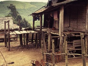 Cap. 06 – Último día de trekking por Nam Tha