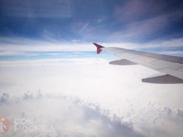Vuelos a Tailandia: consejos para poder viajar barato por Asia