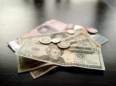 Presupuesto de viaje a Camboya durante un mes de mochileros