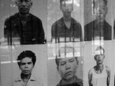 Cap. 04 – Phnom Penh y el genocidio de los jemeres rojos