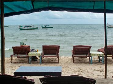 Cap. 13 – Descubriendo la playa de Serendipity