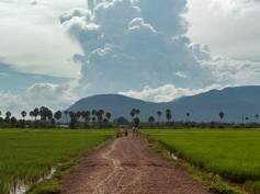 Cap. 18 – Despedida de Kampot y vuelta a Phnom Penh