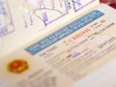 Visado de Vietnam, ¿desde la embajada o con carta de invitación?