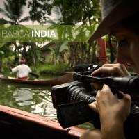 Guía básica para viajar a India por tu cuenta