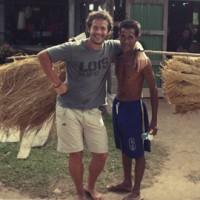 La más completa guía de viaje a Laos de mochilero o por tu cuenta