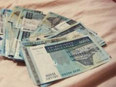 Presupuesto para viajar a Madagascar por tu cuenta durante un mes (y precios orientativos)