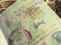 """Visado de Madagascar """"on arrival"""" (ya no es gratis)"""
