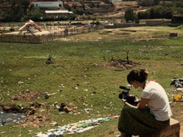 Cap. 04 – Descubriendo Antsirabe