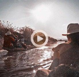 Vídeo 13 Madagascar