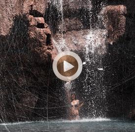 Vídeo 14 Madagascar