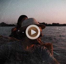 Vídeo 15 Madagascar
