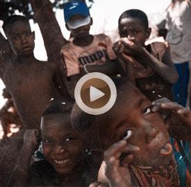 Vídeo 16 Madagascar
