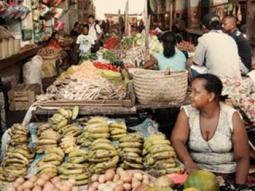 Cap. 14 – Último día y paseo por el mercado de Morondava