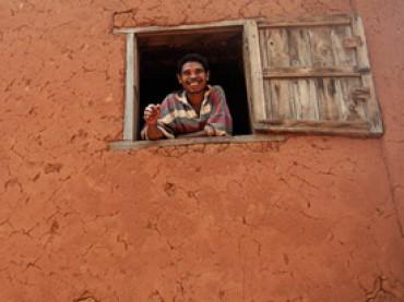 Cap. 19 – Descanso en Ambositra y subida a Moramanga