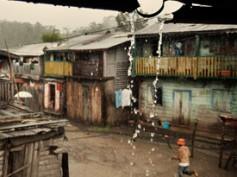 Cap. 20 – Andasibe, un pueblo de cuento