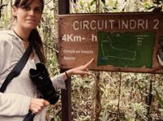 Cap. 21 – Los indris de Analamazaotra y una visita inesperada