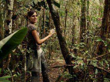 Cap. 22 – El carnívoro más grande de Madagascar: el fossa