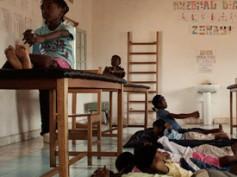 Cap. 24 – Visita a la ONG Fami Bongolava