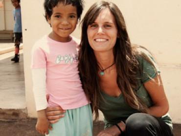 Cap. 25 – Veloma Madagascar. Punto y final de la gran aventura africana