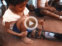 Vídeo 49 Madagascar – Nuestra visita a la ONG Fami Bongolava