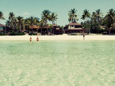Cap. 08 – Vacaciones en Koh Phangan (Parte 1)