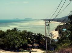 Cap. 09 – Vacaciones en Koh Phangan (2ª parte)