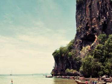 Cap. 15 – Laaaaaaargo viaje hasta Krabi