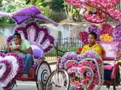 Itinerario de viaje a Malasia y Singapur en 21 días de Lola y Jandro