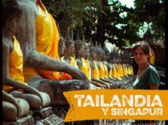 Descárgate gratis el libro digital de Tailandia y Singapur con mochila