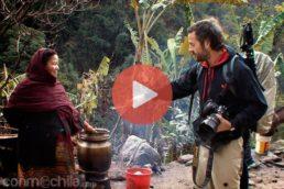 Vídeo 4 - Viaje a Nepal 2014