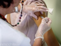Vacunas para Myanmar y malaria, recomendaciones y consejos