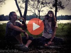 4. Una cerveza con… ESPECIAL FIN DE AÑO 2014