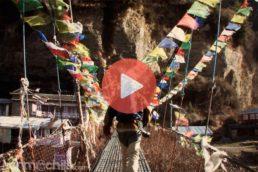Vídeo Nepal 6