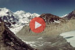 Vídeo Nepal 9