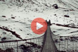 Vídeo Nepal 10