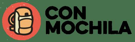 Con Mochila - Información para un viaje de mochilero o por tu cuenta