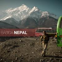 Guía básica para viajar a Nepal por tu cuenta