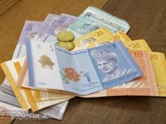 El Ringgit, la moneda de Malasia y consejos sobre cajeros