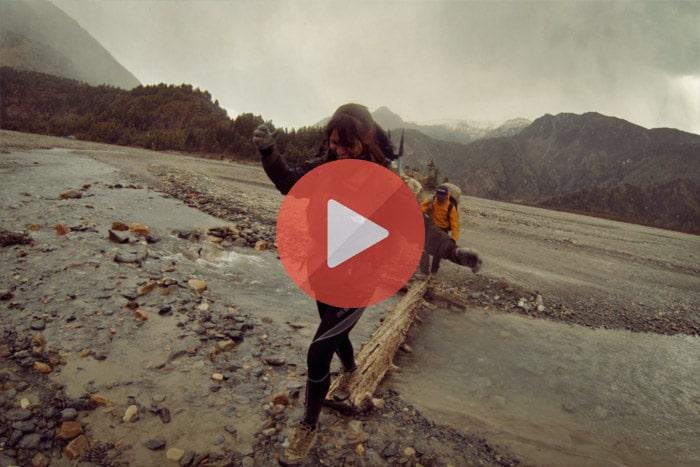 Vídeo Nepal 14