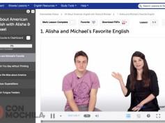 Aprende inglés para tus viajes de forma definitiva, cómoda y rápida