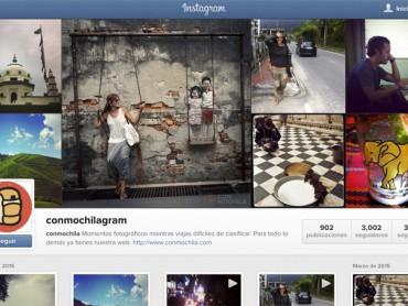 ¿Ya nos sigues en las redes sociales? Aquí puedes encontrarnos