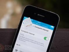 Cómo conseguir una tarjeta SIM con internet en Tailandia