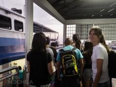Cómo ir a Pulau Tioman desde Mersing paso a paso