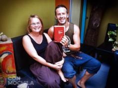 """Reflexiones viajeras (II). De Kathmandu a Kuala Lumpur a través de """"India"""""""