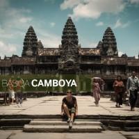 Guía básica para viajar a Camboya por tu cuenta