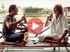 5. Una cerveza con… Nando Baba (Primera parte)