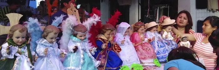 Visitando el pueblo zapatista de Oventic